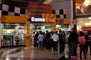 2379693-gamestop1