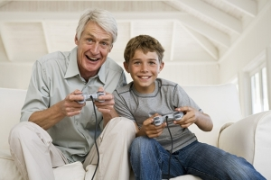 research_shows_that_old_people_feel_less_depressed_when_they_play_videogames_vjtat