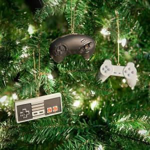 classic-controller-ornament2
