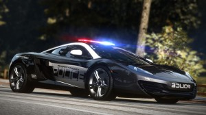 NFSHotPursuit_CopCar